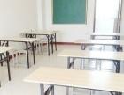 射阳九年级中考全托冲刺班哪个暑假辅导机构比较好