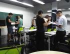 成人英语口语培训哪里好?如何选择成人英语口语培训机构?