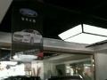 欧尚超市向南200米东汇汽车