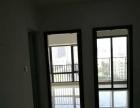 高档小区两室一厅短租一至两个月
