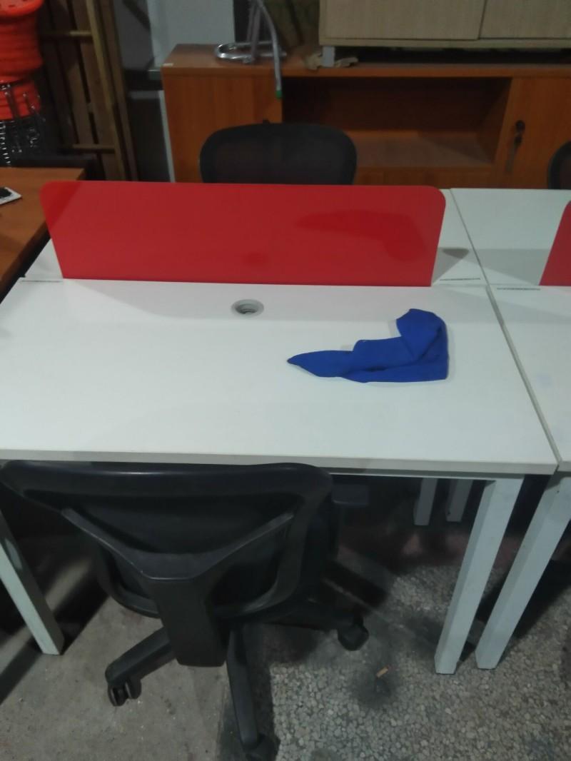 办公桌电脑椅会议桌出售