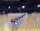 唐氏庆典会展专业桌椅、音箱、围栏等设备租赁来电钜惠