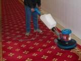 专业公司保洁,地面,地毯清洗,厂房开荒,玻璃清洗