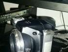 买了单反,出原来用的富士s8000长焦相机c