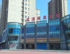 盛世睿园 住宅底商 体育馆对面 客流量大商业街卖场