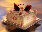 黑天鹅蛋糕加盟 黑天鹅蛋糕加盟费多少 加盟电话