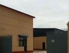 裕华周边 建设南大街文河小区南侧 办公室 500平米