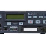 数字录放机 HDR-40 洋铭广播电视设备 代理