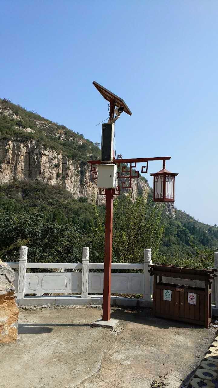 村村通无线调频广播设备--河南隽声应急预警广播生产厂家