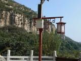 广播村村响系统-河南隽声农村大喇叭广播设备