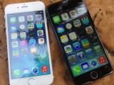 最便宜 国产6代安卓智能手机 I6双核/四核 4.7寸 6S大屏