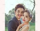 爱玛颐和婚纱摄影基地加盟 婚庆 投资金额