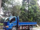 貨車拉貨搬家 機械設備運輸 爬梯車