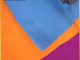 厂价供应 70d平纹双面布 防水尼龙氨纶四面弹