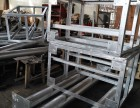 专业全国物流运输 回程车运输 公司搬迁 电瓶车运输