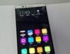 6寸2K屏幕神舟战神P9手机闲置转让或者换机