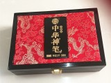 北京西洋參木盒加工廠 西洋參木盒生產廠