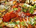 优质海鲜尽在易鲜码头,深海大咖饕餮盛宴首选易鲜码头