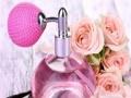 合春化妆品 合春化妆品加盟招商