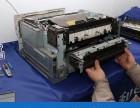郸城县专业打印机复印机维修