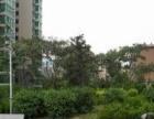 工业南路丰奥力高带阳台可做饭500,万科保利盛景,奥体中路,