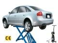 君途汽车移动举升机润滑油抽接油器