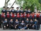 重庆渝中学士服 8元一天 全城送货 青春盛焰