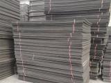 聚乙烯闭孔泡沫板 嵌缝板