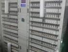 出售全新盛创512分容柜,锂电池容量测试仪,电池检测设备
