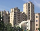 出租青县繁华位置大面积楼房旅馆