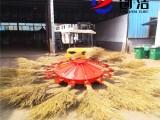 贵州扫路机生产厂家