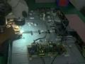 专业液晶电视维修,换屏,冰箱,空调维修移机 小家电