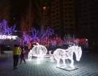 驻马店斑斓灯光节现货租赁全套VR设备一手租赁