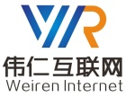 广西南宁如何选择一家靠谱的网站建设公司