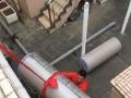个人搬家 居名搬家 工厂办公室仓库搬迁 吊装运输