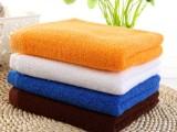 酒店宾馆毛巾浴巾