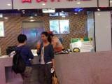韩国料理加盟 小小的项目,巨型的财富