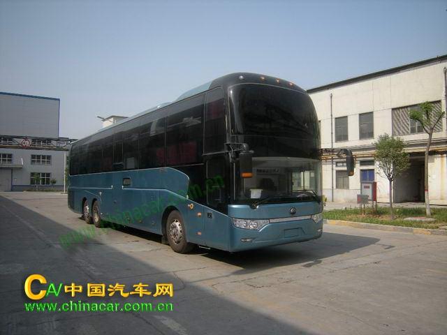 瑞安到邢台客车/特快物流13989711588长途汽车