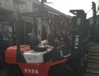 热销合力电动叉车、1吨1.5吨2吨2.5吨3吨二手电瓶叉车