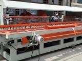 陶瓷加工机器-圆弧抛光机-瓷砖修边机