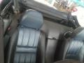 MG TF 2008款 1.8 手动 标准版-敞篷跑车欢迎前来看