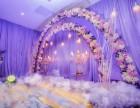 千百度婚典策划,宝宝宴,企业庆典