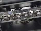 南昌维修笔记本服务器,系统阵列安装域控虚拟化