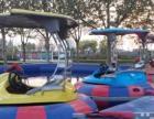 转让大型碰碰船,卖价33000可以去钱保证孩子爱玩,一年