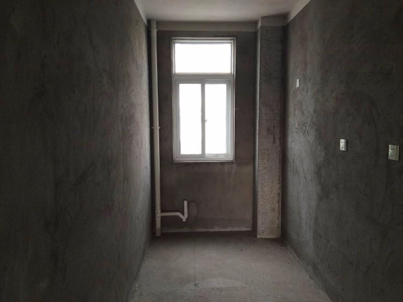 急售康泰花苑 2室 1厅 91平米58万