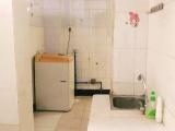德埔小區 1室 0廳 35平米 整租德埔小區德埔小區德埔小區德埔小區
