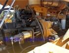 哪里有柳工22吨震动压路机