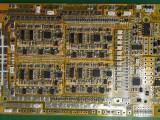 广州专业PCBA贴片插件SMTDIP加工