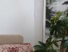 西水湾 写字楼 110平米