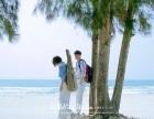 长沙株洲婚纱摄影快速拍婚纱照的姿势